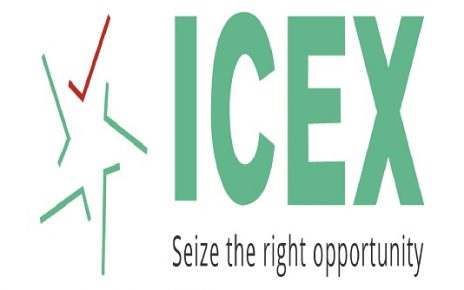 Indian Commodity Exchange Limited (ICEX) Unlisted Share