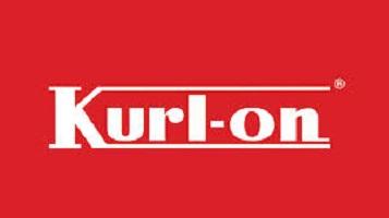 KURLON Enterprise Limited Unlisted Shares