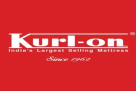 Kurl-on Limited Unlisted Shares