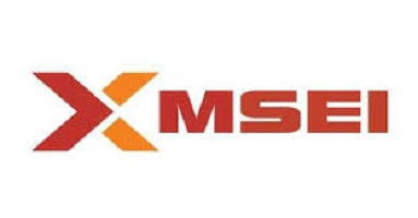 Metropolitan Stock Exchange (MSEI) Unlisted Shares