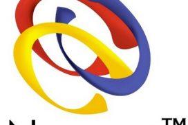 Nazara Technologies Unlisted Shares