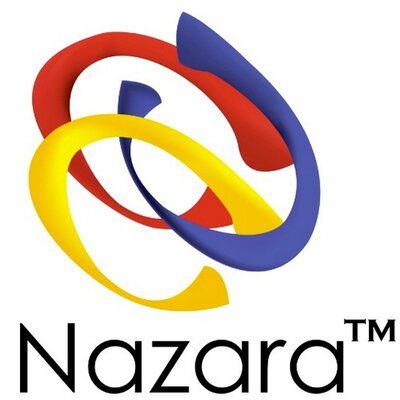 Nazara Technologies Unlisted Shares