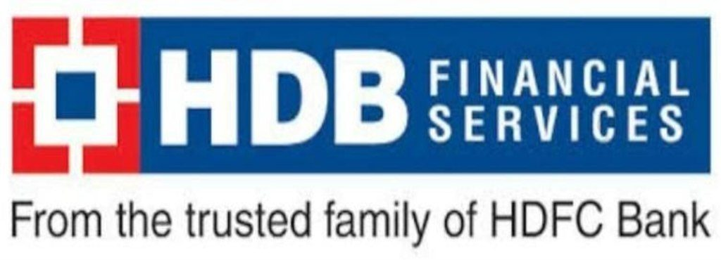 Buy Sell HDB Financial Services - HDB Finance Unlisted Shares Price